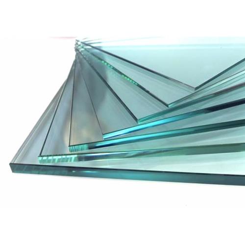 Монолитный поликарбонат от 2-5 мм.