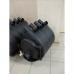 Печь отопительная Буран со стеклом АОТ-11 тип 01 до 200м3